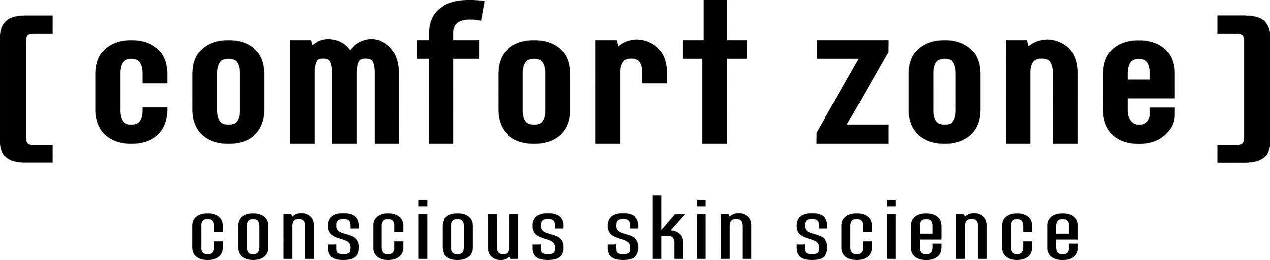 risorsa 1cz logo