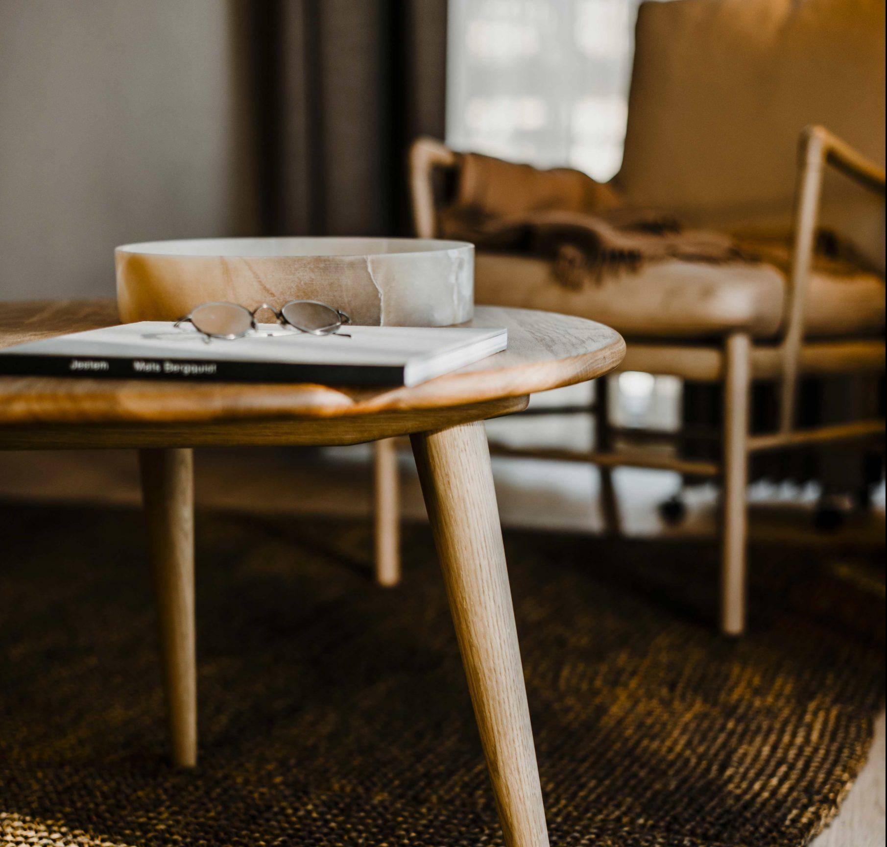 Meeting Rooms in the Langhe Region, Piedmont, Italy | Casa di Langa