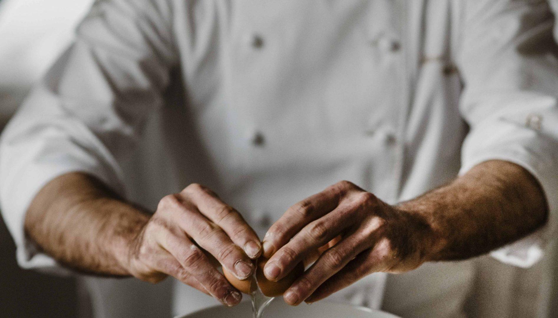 Cooking Classes, Culinary Experiences at Casa di Langa, Italy